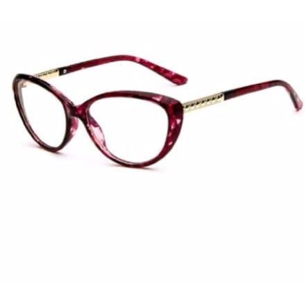 /W/o/Women-Optical-Cat-Eye-Glasses---Purple-Water-5641380_3.jpg