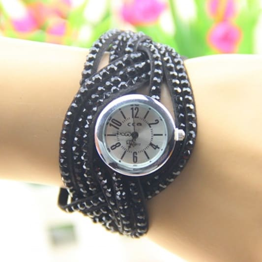 /W/o/Women-Rhinestone-Watches-Quartz-Fashion-953403_1.jpg