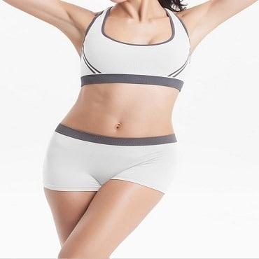 /W/o/Women-Sports-Padded-Bra-Set-white-7506502.jpg