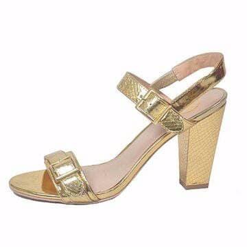 /W/o/Women-Strap-Sandal---Gold-7935838.jpg