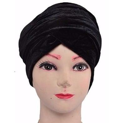 /W/o/Women-Velvet-Turban-Black-6272985.jpg