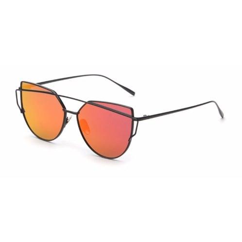 /W/o/Women-Vintage-Fashion-Red-Mirror-Sun-Glasses---Black-6138139_2.jpg