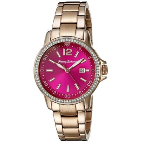 /W/o/Women-s-10018374-Island-Breeze-Japanese-Quartz-Gold-Tone-Watch-8017884.jpg