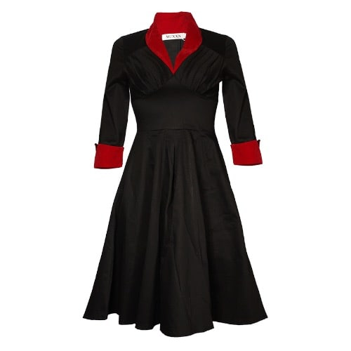 /W/o/Women-s-1950s-Vintage-Collared-Midi-Dress---Black-Burgundy-7303640.jpg