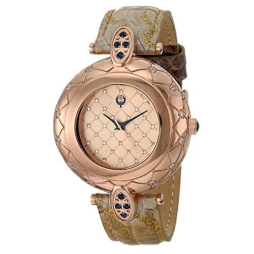 /W/o/Women-s-30-02-Analog-Display-Swiss-Brown-Watch-8042719.jpg