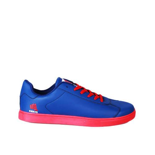 /W/o/Women-s-Adam-Sneakers-7-5978694_2.jpg