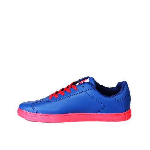 /W/o/Women-s-Adam-Sneakers-7-5978695_2.jpg