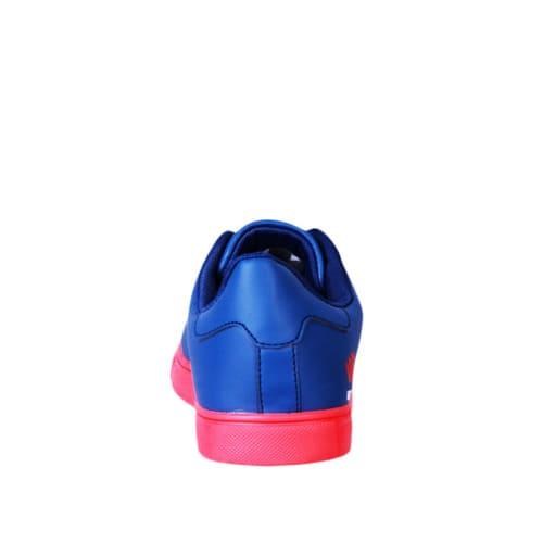 /W/o/Women-s-Adam-Sneakers-7-5978696_2.jpg