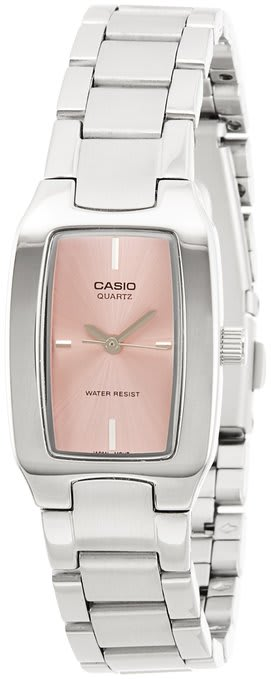 /W/o/Women-s-Analog-Classic-Pink-Face-Watch-7317117_2.jpg
