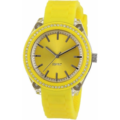 /W/o/Women-s-Analog-Dial-Watch---Yellow--6849091_1.jpg