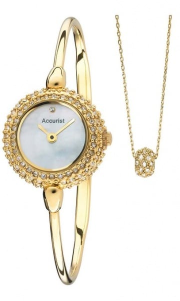 /W/o/Women-s-Analogue-Display-Stainless-Steel-Watch---Gold-8044951.jpg