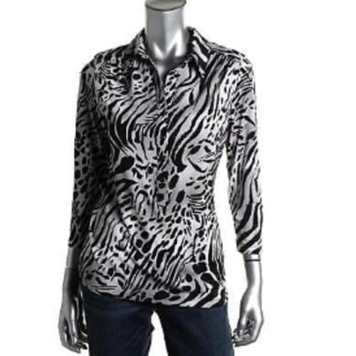 /W/o/Women-s-Animal-Print-3-4-Sleeves-Blouse-5137588_2.jpg