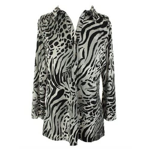 /W/o/Women-s-Animal-Print-3-4-Sleeves-Blouse-5137589_2.jpg