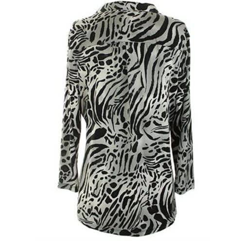 /W/o/Women-s-Animal-Print-3-4-Sleeves-Blouse-5137590_2.jpg