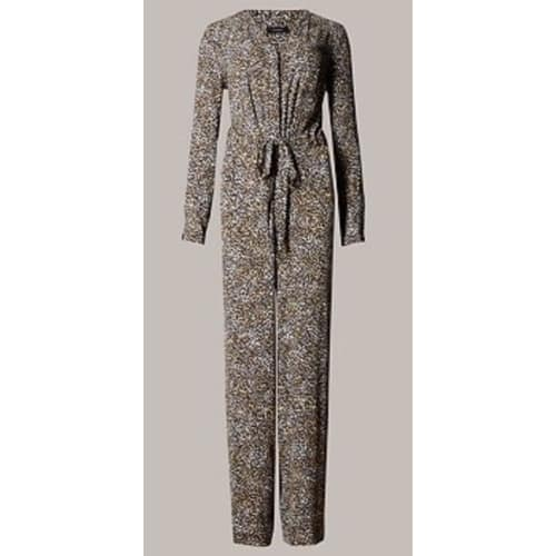 /W/o/Women-s-Animal-Print-Jumpsuit---Brown-7821564.jpg