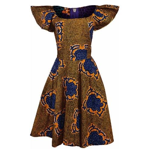 /W/o/Women-s-Ankara-Dress---Multicolour-7636566.jpg