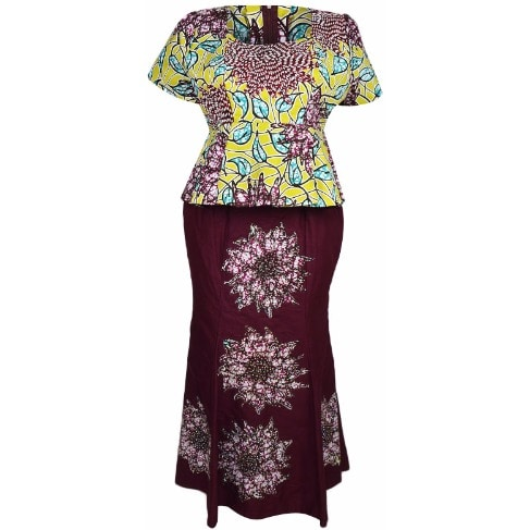 /W/o/Women-s-Ankara-Skirt-Blouse-7685029.jpg