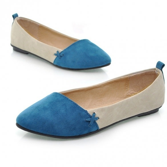 /W/o/Women-s-Ballet-Flat-Loafers---Blue-8064378_1.jpg