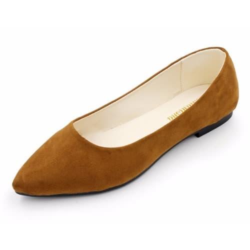 /W/o/Women-s-Ballet-Suede-Flat---Brown-7872496_1.jpg