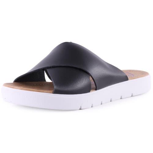 /W/o/Women-s-Basya-Fashion-Sandals-7995802.jpg