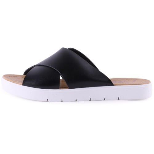 /W/o/Women-s-Basya-Fashion-Sandals-7995804.jpg