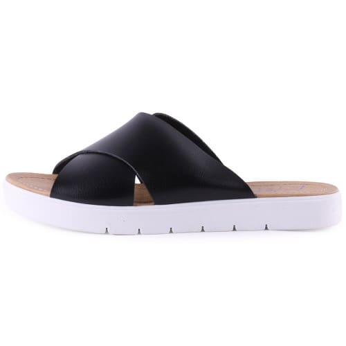 /W/o/Women-s-Basya-Fashion-Sandals-7995806.jpg