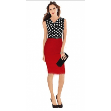 /W/o/Women-s-Belted-Work-To-Party-Bodycon-Dress---Red-7640177.png
