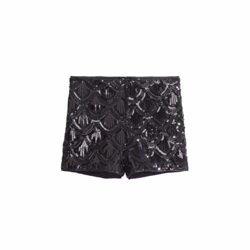 /W/o/Women-s-Black-Sequined-Shorts-5153794.jpg