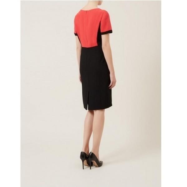 /W/o/Women-s-Block-Dress---Coral-Black--7642656_1.jpg