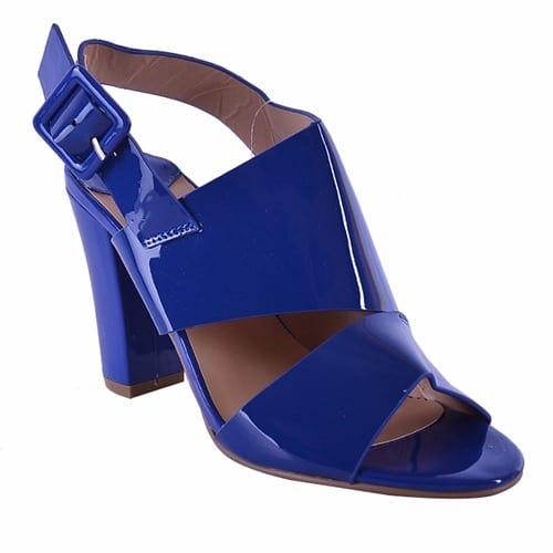 /W/o/Women-s-Block-Heel-Sandals---Blue-5248294.jpg