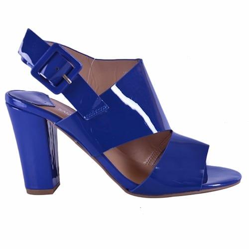 /W/o/Women-s-Block-Heel-Sandals---Blue-5248295.jpg