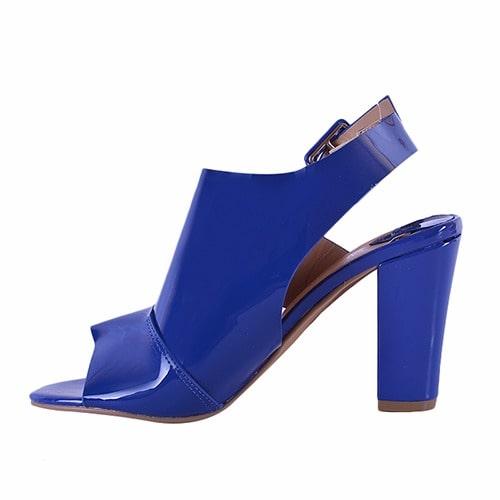/W/o/Women-s-Block-Heel-Sandals---Blue-5248296.jpg