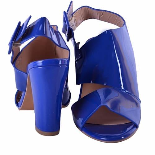 /W/o/Women-s-Block-Heel-Sandals---Blue-5248297.jpg