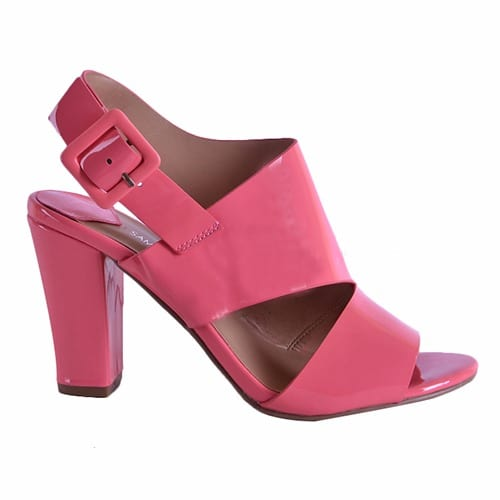 /W/o/Women-s-Block-Heeled-Sandals---Pink-5177836_1.jpg