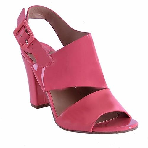 /W/o/Women-s-Block-Heeled-Sandals---Pink-5177837_1.jpg