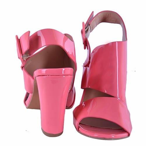 /W/o/Women-s-Block-Heeled-Sandals---Pink-5177838_1.jpg
