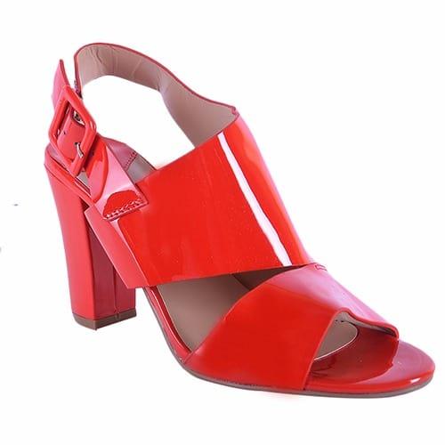 /W/o/Women-s-Block-Heeled-Sandals---Red-5248251.jpg