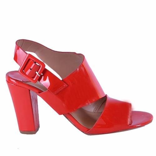 /W/o/Women-s-Block-Heeled-Sandals---Red-5248252.jpg