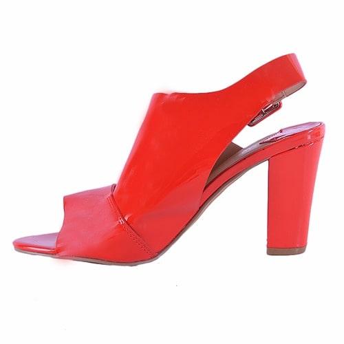 /W/o/Women-s-Block-Heeled-Sandals---Red-5248253.jpg