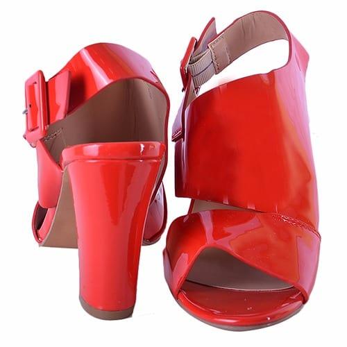 /W/o/Women-s-Block-Heeled-Sandals---Red-5248254.jpg