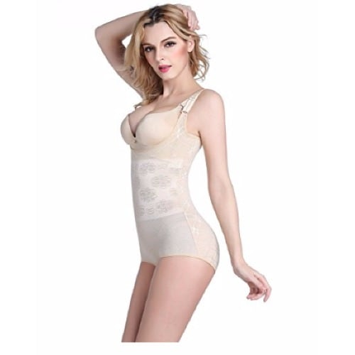 /W/o/Women-s-Bodysuit-Detachable-Shaper---Waist-Trainer-Cincher-Butt-Lifter-Training-Corset---Beige-7635663.jpg
