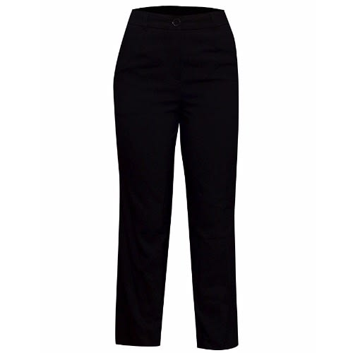 /W/o/Women-s-Boot-Cut-Trousers---Navy-Blue-7862112.jpg