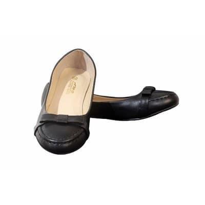 /W/o/Women-s-Bow-Flat-Shoe---Black-5717040.jpg