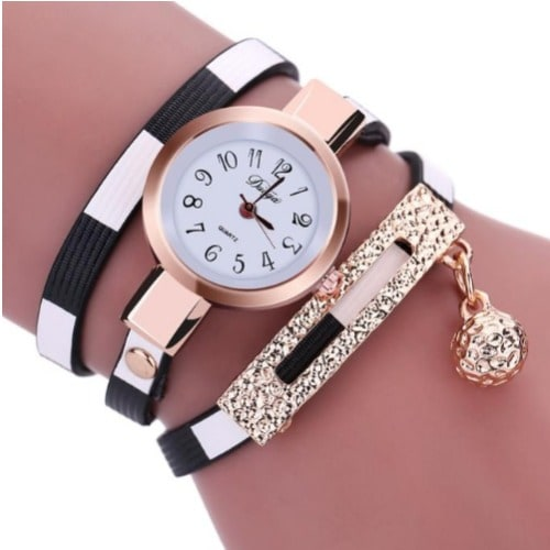 /W/o/Women-s-Bracelet-Gold-Band-Watch---Black-6348154_1.jpg
