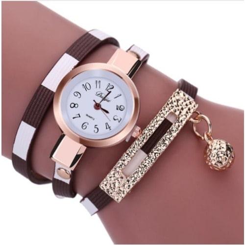 /W/o/Women-s-Bracelet-Gold-Band-Watch---Brown-6348179_1.jpg