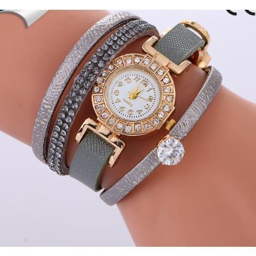 /W/o/Women-s-Bracelet-Watch---Grey-7807868_1.jpg