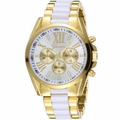 /W/o/Women-s-Bracelet-Wrist-Watch---Gold-White-6910947.jpg