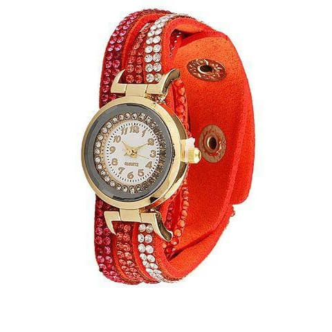 /W/o/Women-s-Bracelet-Wrist-Watch-8025113.jpg