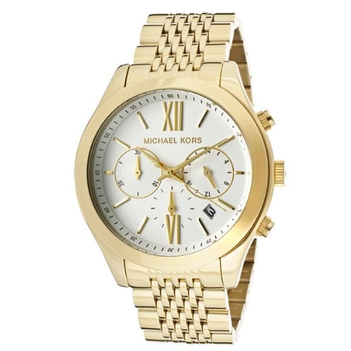 /W/o/Women-s-Brookton-Chronograph-Watch---Mk5762---Gold-7779851_1.jpg