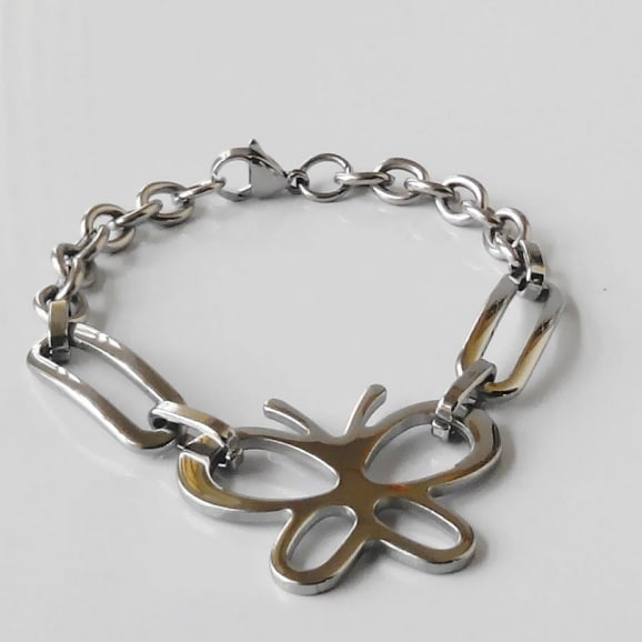 /W/o/Women-s-Butterfly-Design-Silver-Bracelet-7528774_2.jpg